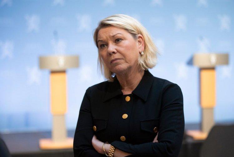 Justisministeren lover høy prioritet av vergemålsloven etter E24-saker